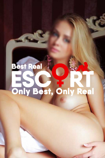 Cute blonde Russian call girls in Saint Petersburg! Call our high-class escort service today! Real pictures! Incall and outcall!
