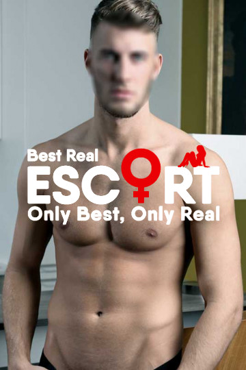 Gay Russian escorts in Saint Petersburg! Contact our English-speaking escort agency today! Real pictures! Incall and outcall!