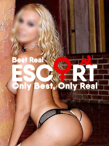 Hot Russian call girls in Saint Petersburg! Real pictures!