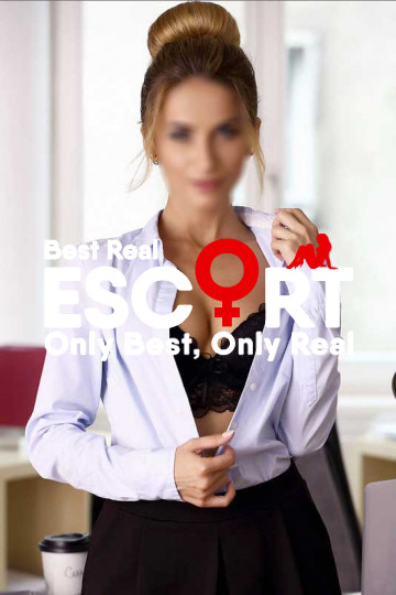 Sexy Russian escorts in Saint Petersburg! Contact our English-speaking escort service today! Real pictures! Incall and outcall!