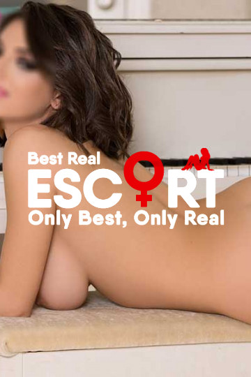 Busty Russian call girls in Saint Petersburg! Contact our English-speaking escort service today! Real pictures! Incall and outcall!