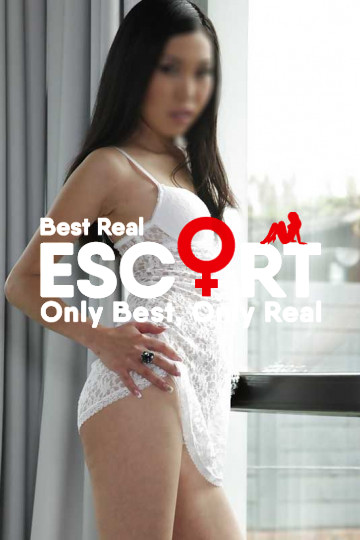 Real Asian escorts in Saint Petersburg! Contact our English-speaking escort agency today! Real pictures!