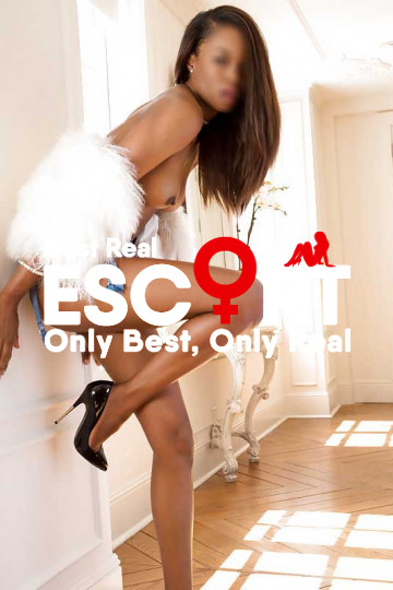 Best African call girls in Saint Petersburg! Call our high-class escort agency today! Real pictures! Incall and outcall!