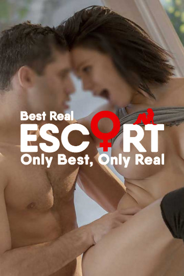 Real Russian swinger escorts in Saint Petersburg! Call our English-speaking escort service today! Real pictures! Incall and outcall!