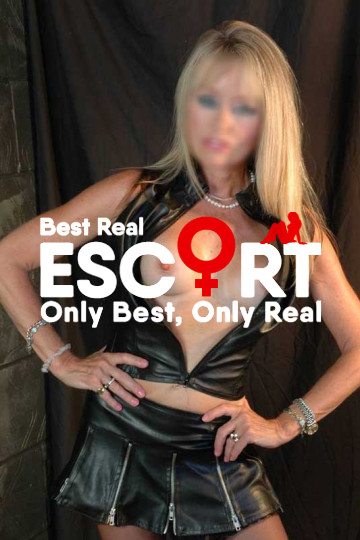 Real Russian dominatrix escorts in Saint Petersburg! Call our high-class escort service today! Real pictures! Incall and outcall!
