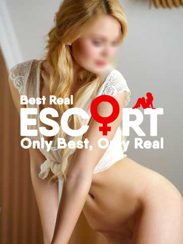 Best Russian call girls in Saint Petersburg! Real photos!