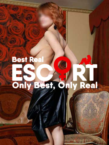 Best Russian escorts in Saint Petersburg! Real photos!