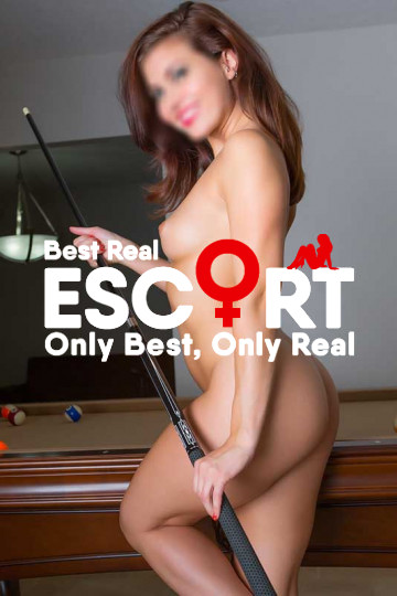 Busty Russian MILF escorts in Saint Petersburg! Call our English-speaking escort service today! Real pictures! Incall and outcall!