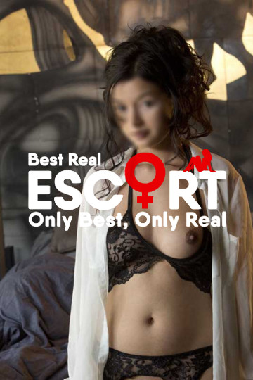 Sexy Asian call girls in Saint Petersburg! Contact our English-speaking escort agency today! Real pictures! Incall and outcall!