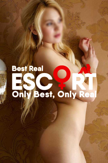 Baby face Russian escorts in Saint Petersburg! Call our English-speaking escort agency today! Real pictures! Incall and outcall!
