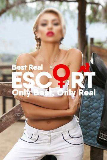 Real Russian call girls in Saint Petersburg! Call our exclusive escort agency today! Real pictures! Incall and outcall!