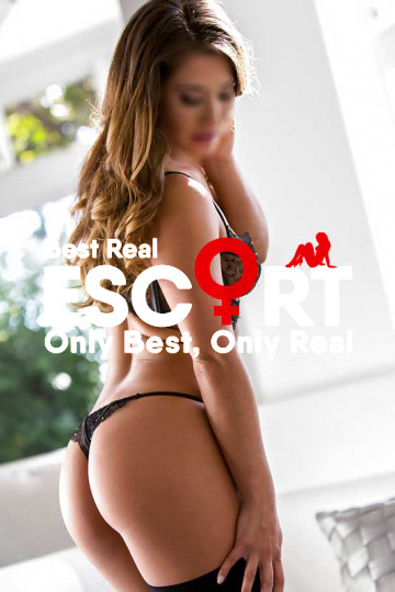Premium Russian escorts in Saint Petersburg! Call our high-class escort agency today! Real pictures! Incall and outcall!