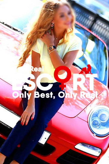 Exclusive Russian escorts in Saint Petersburg! Contact our high-class escort agency today! Real pictures! Incall and outcall!