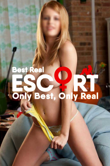 Young blondes call girls in Saint Petersburg! Contact our English-speaking escort service today! Real pictures! Incall and outcall!