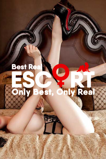 Seductive Russian call girls in Moscow! Call our English-speaking escort service today! Real pictures! Incall and outcall!