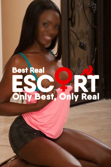 Real African call girls in Moscow! Contact our high-class escort service today! Real pictures! Incall and outcall!