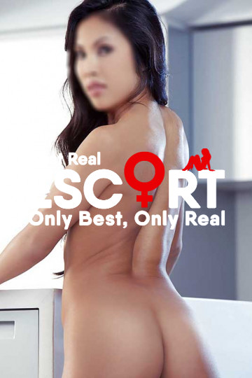 Real Asian girls in Moscow! Call our English-speaking escort service today! Real pictures! Incall and outcall!