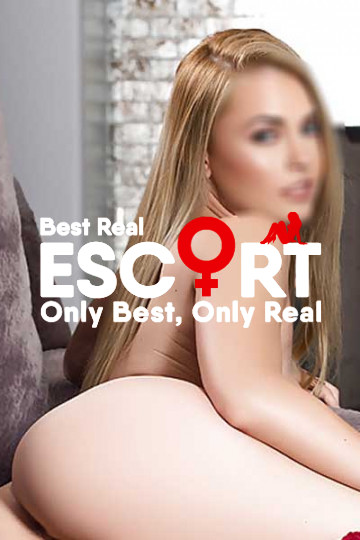 Best Russian blonde call girls in Moscow! Call our English-speaking escort agency today! Real pictures! Incall and outcall!