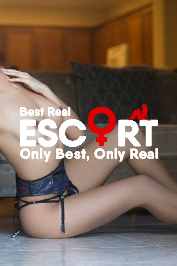 Real Russian brunette escorts in Saint Petersburg! Call our high-class escort agency today! Real pictures! Incall and outcall!